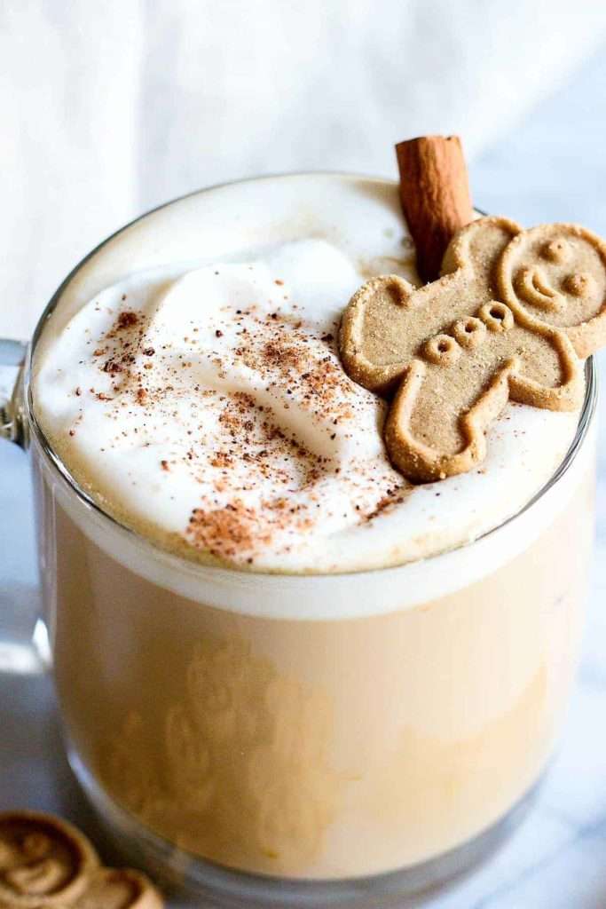 1.-Eggnog-Latte