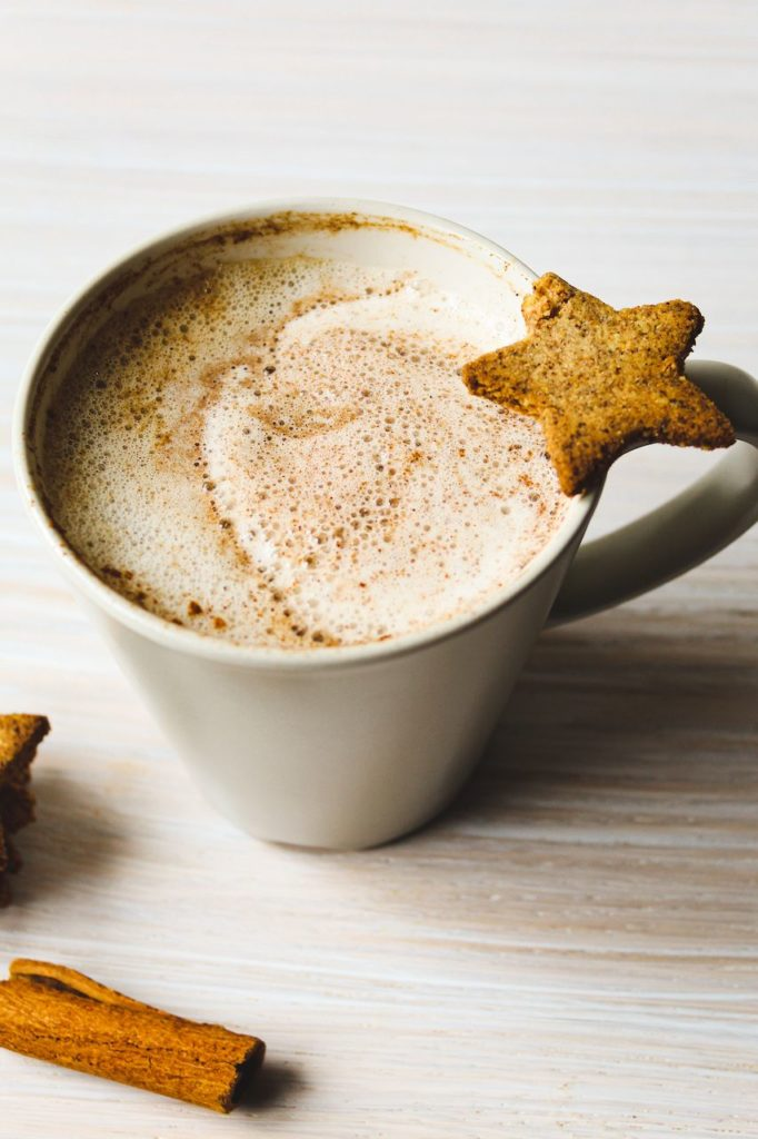 10.-Gingerbread-Latte