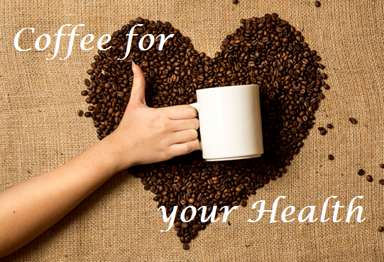 Coffee can protect against cognitive decline, Alzheimer's disease, and dementia