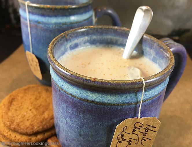 3.-Winter-Maple-Chai-Tea-Latte