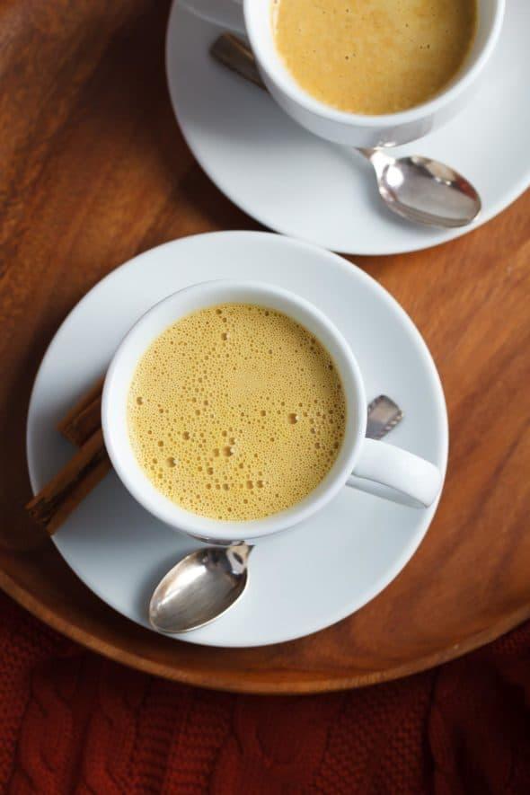 4.-Rooibos-Pumpkin-Spice-Latte