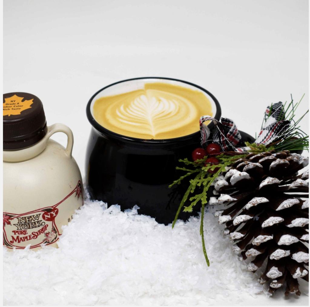5.-Log-Cabin-latte