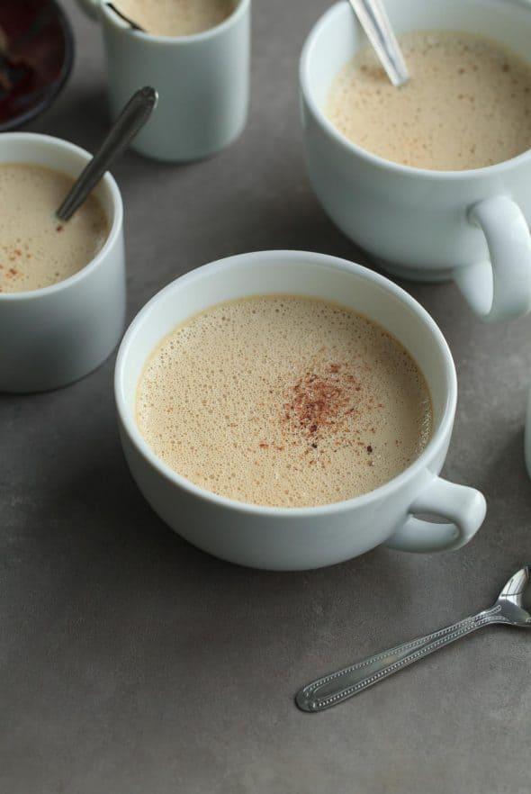 6.-Cardamom-Spiced-Dandelion-Root-Latte-