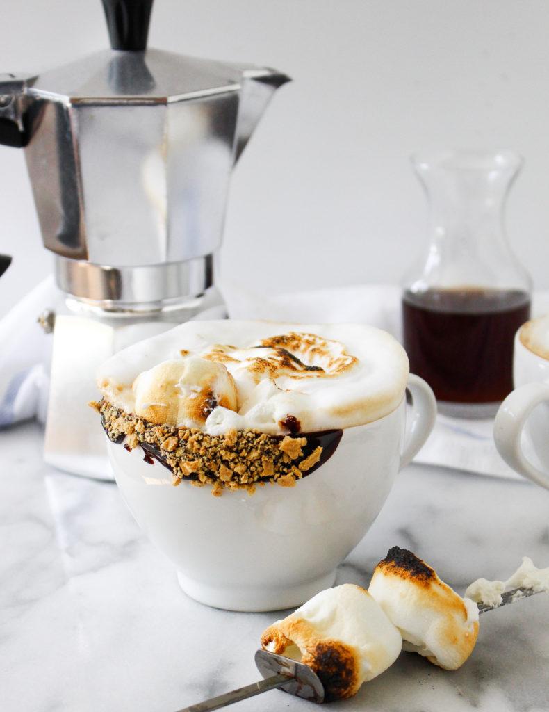 9.-Marshmallow-Latte