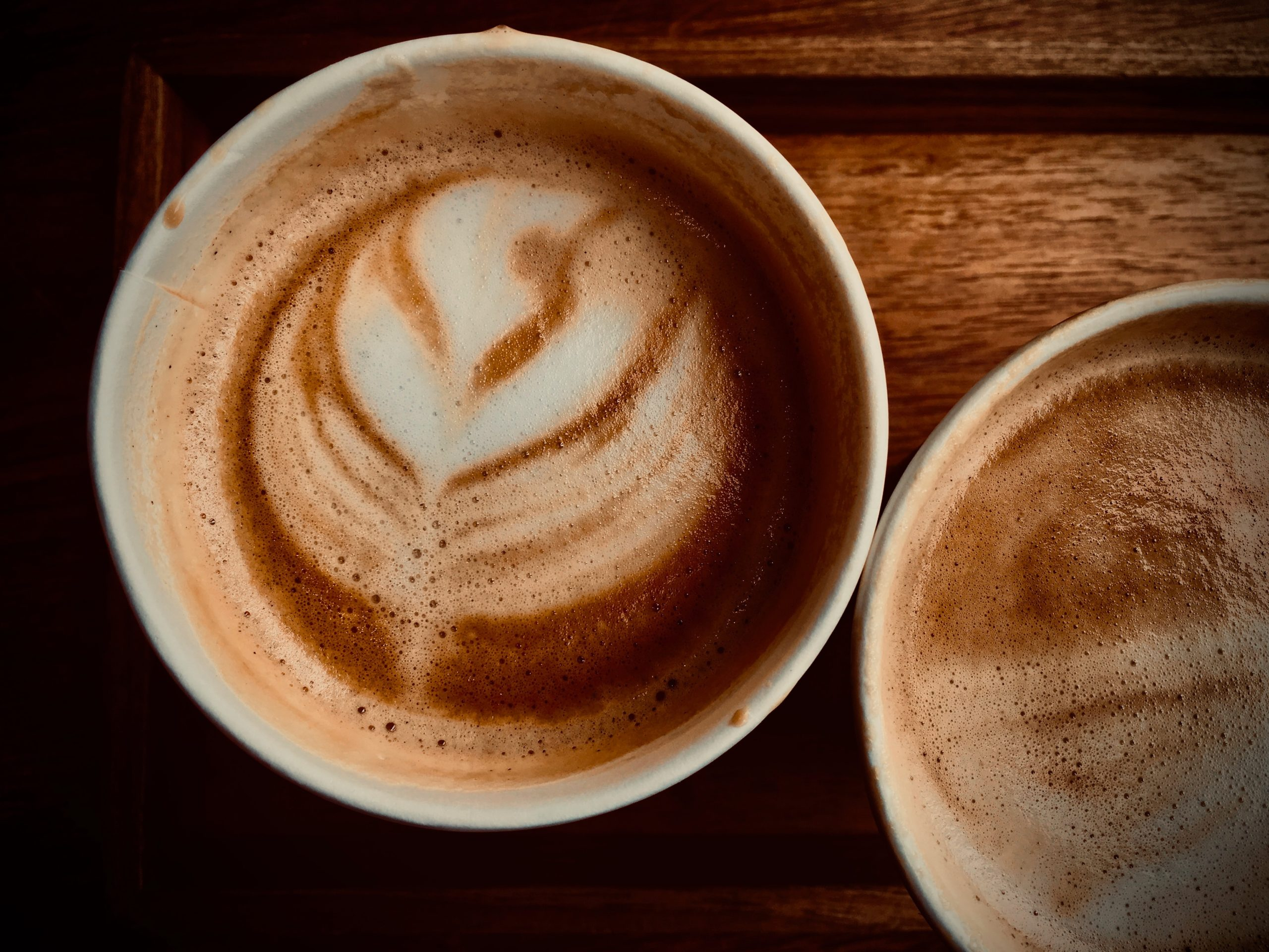 Types of Coffee That Have The Most Caffeine Introduction