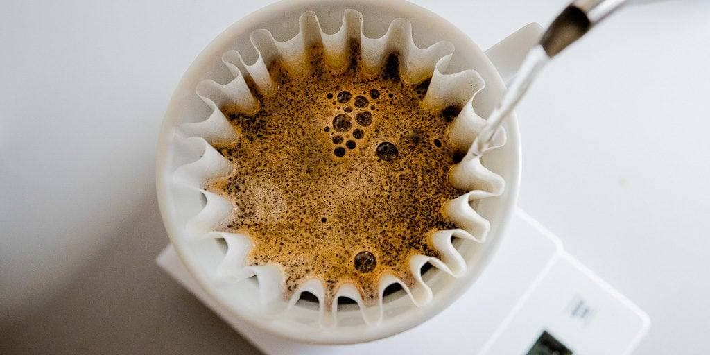 13. There are 4 big coffee roasting companies in the world