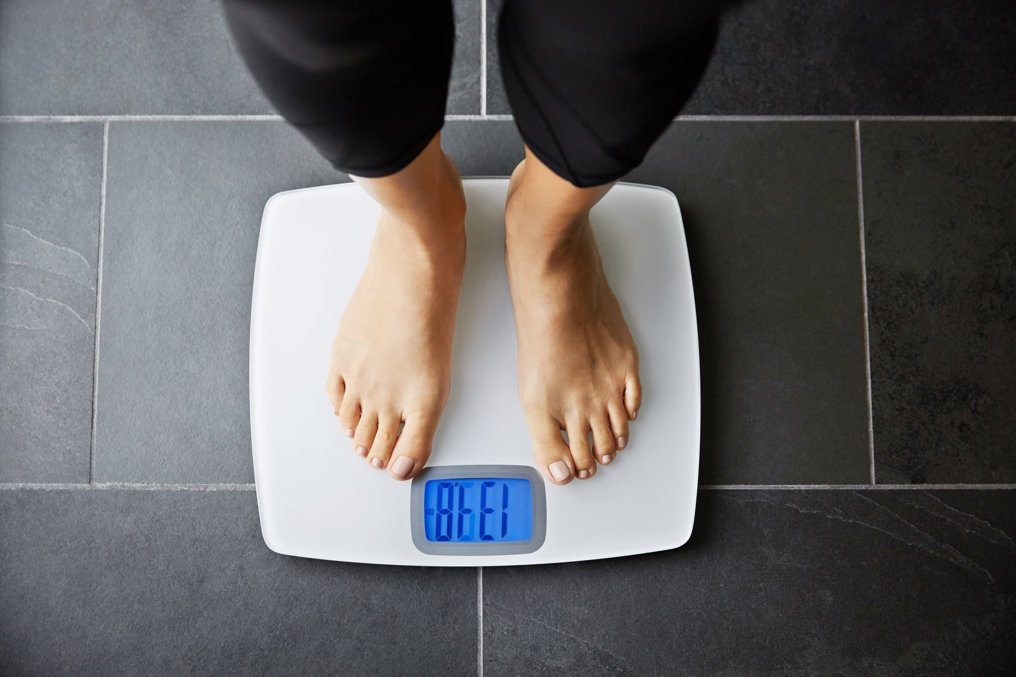 4. Additional aid to lose weight