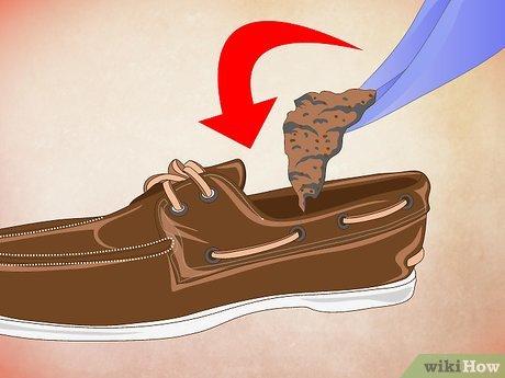 c. Shoes deodorizer