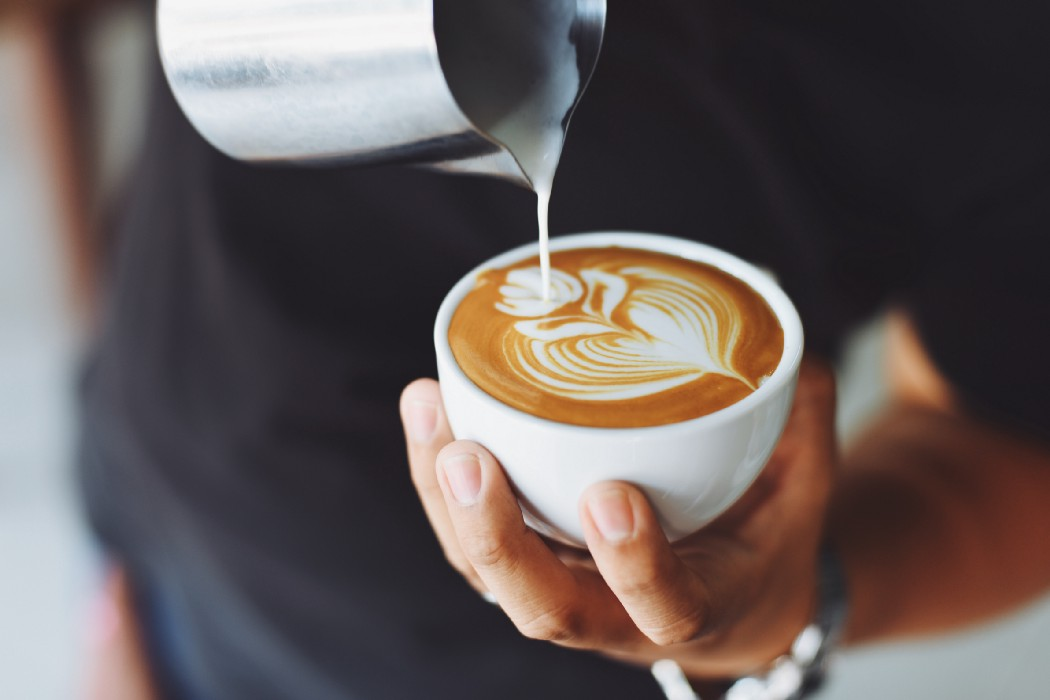 Ways To Recover When Consuming Too Much Caffeine | Counteract Caffeine Introduction
