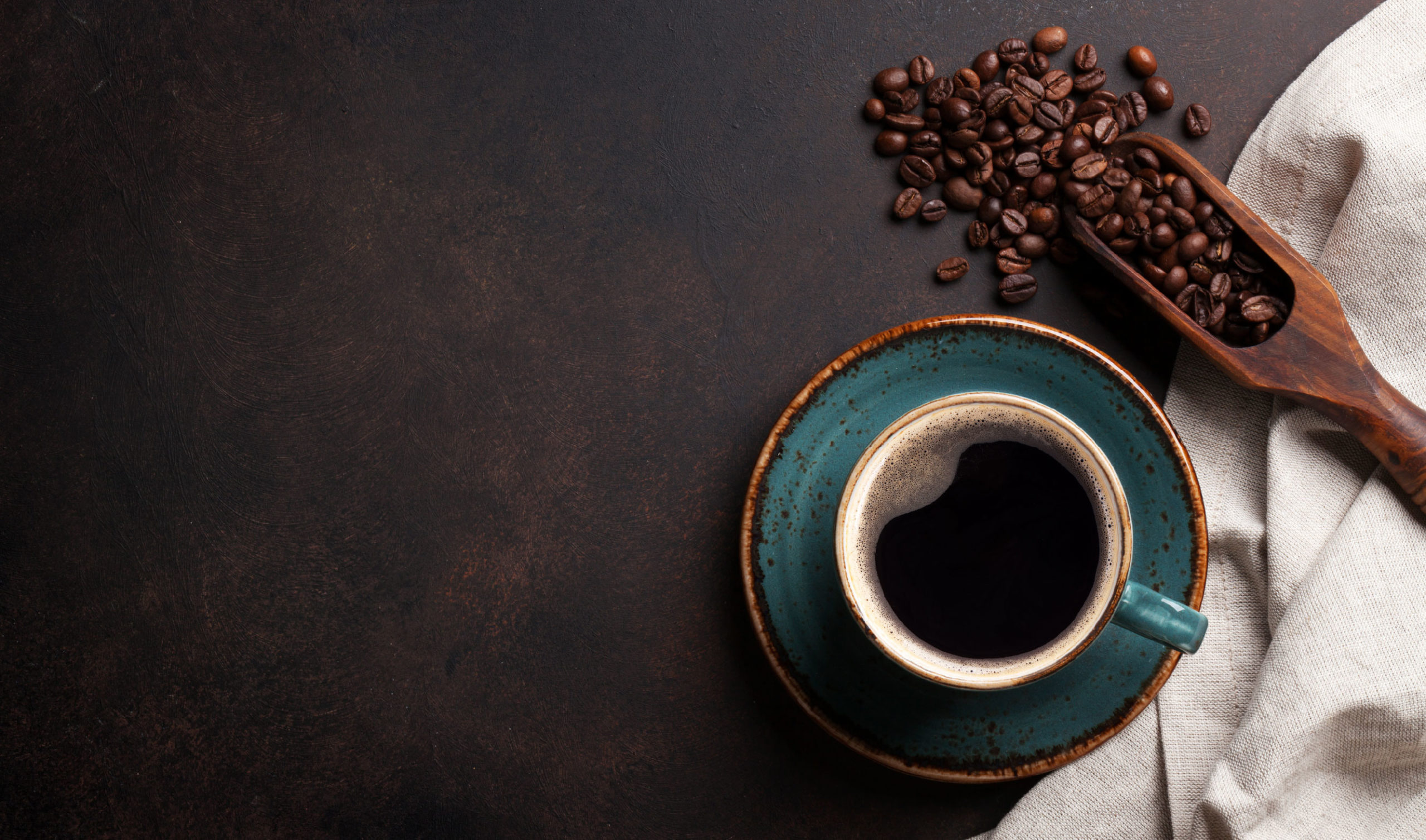 How To Store Your Roasted Coffee Bean The Right Ways According To Experts? Introduction