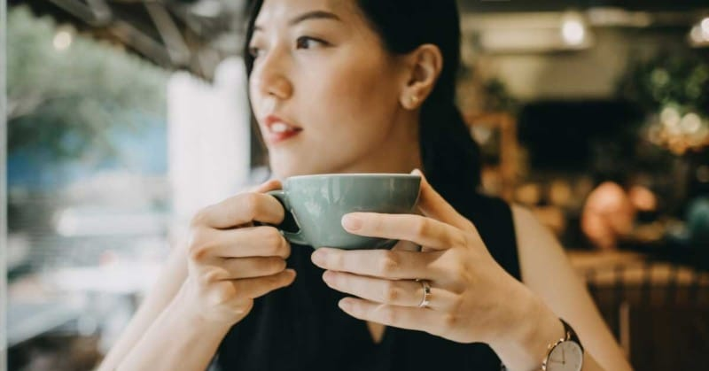 Here Is How Scientist Says About The Best Time Of The Day To Drink Coffee