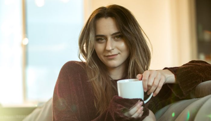 10 Signs You Might Be A Coffee Connoisseur