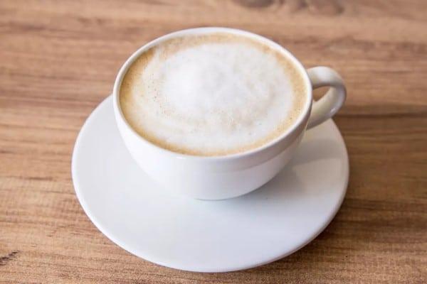 4.-Cappuccino