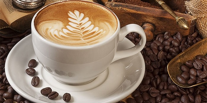 Fun Facts about Cappuccino