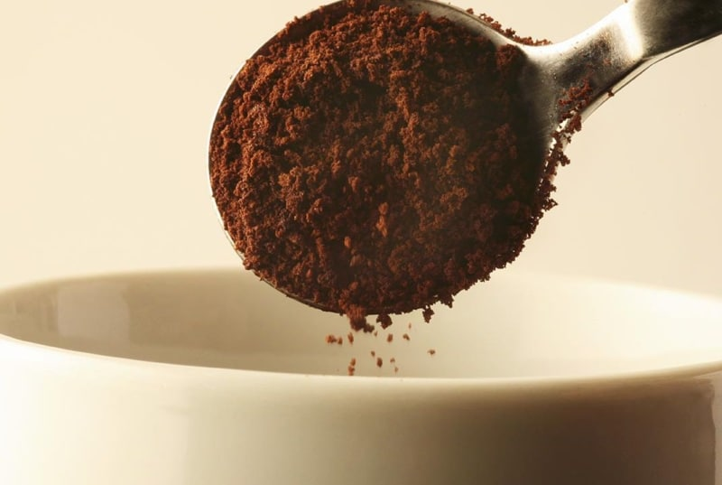 How Is Instant Coffee Made? Introduction