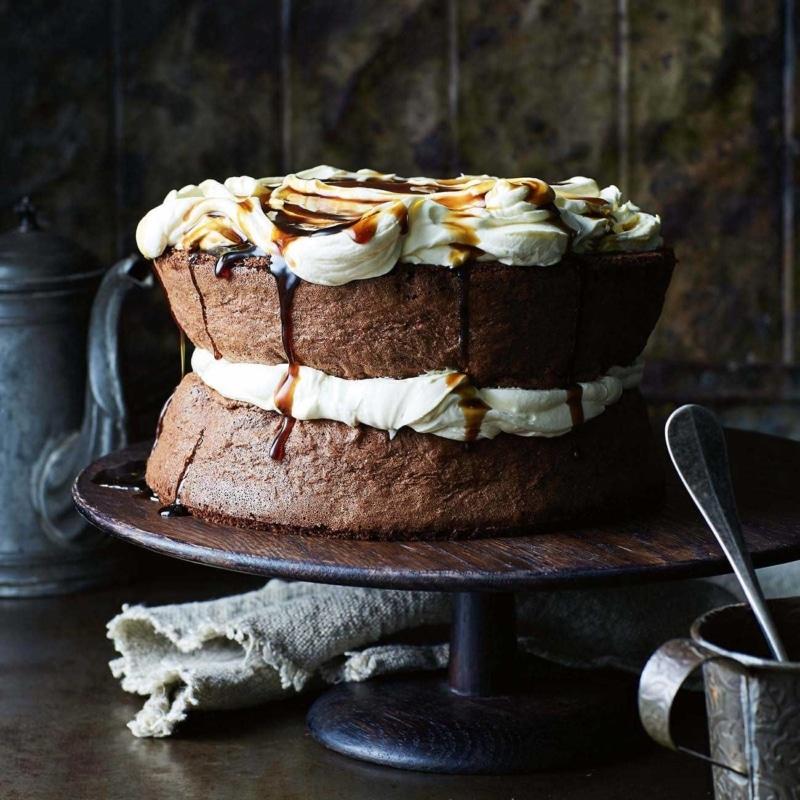 4. For baking (1)