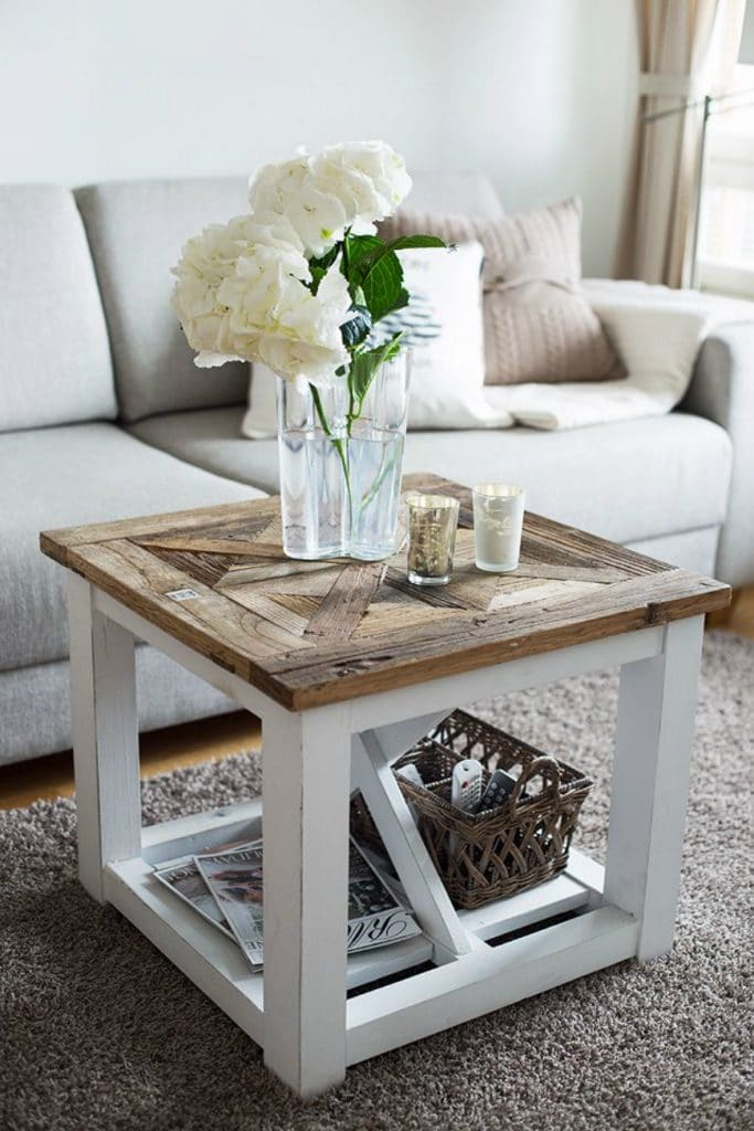 Home Interior Designs with Vintage Co (3)