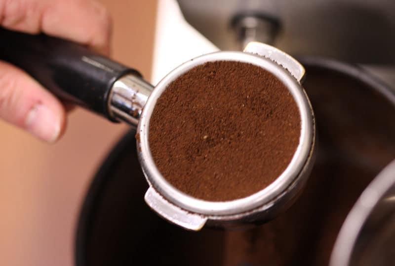 The Importance of Coffee Distributor Distribution Methods
