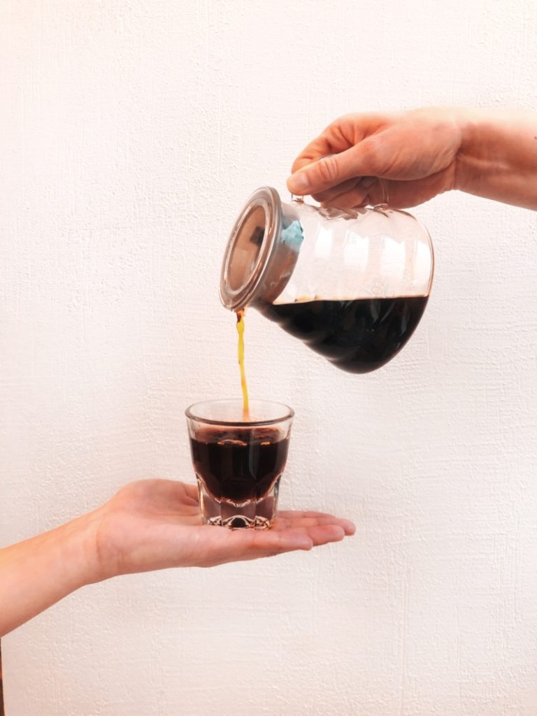 What Do You Need If You Want to Make Americano at Home?
