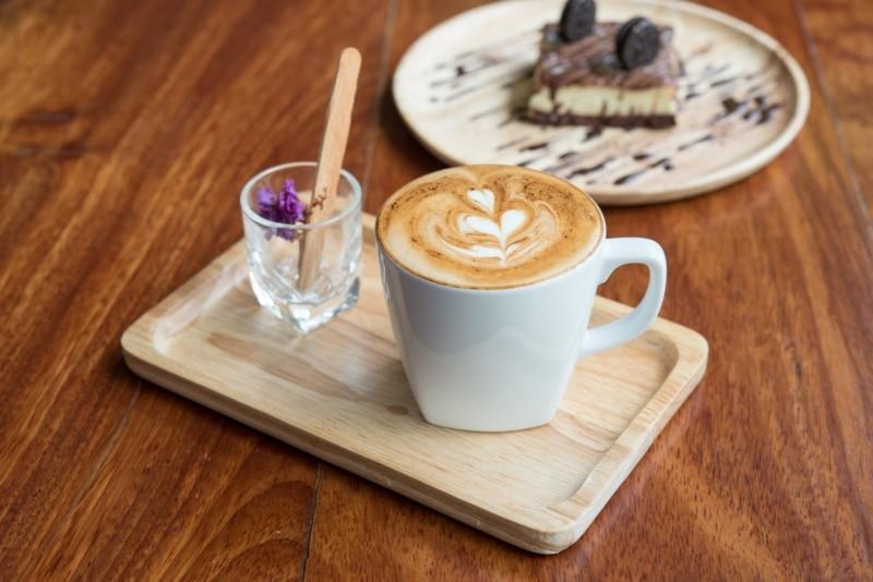 Ways to Reduce Caffeine
