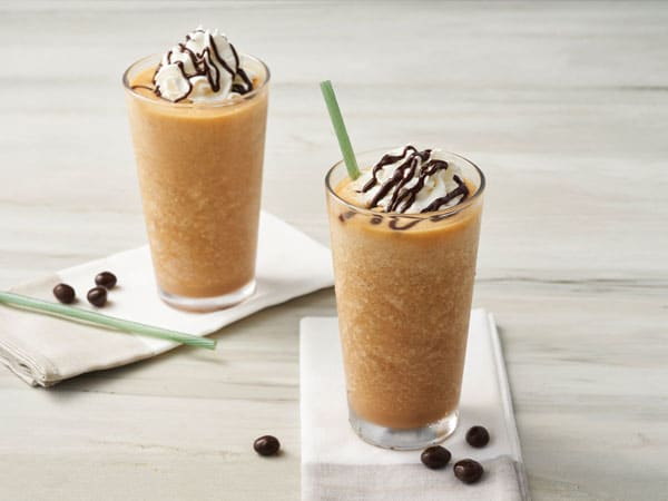 2.-coffee-frappe