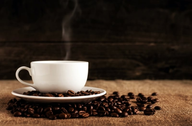 3 Unexpected Reasons of Why You Need Coffee
