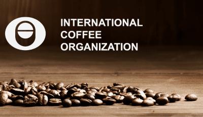 Creation of Coffee Trade