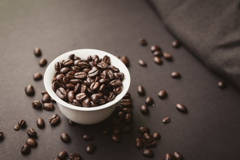 History of cold brew coffee