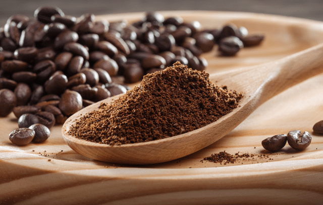 What if we want to consume the expired coffee?