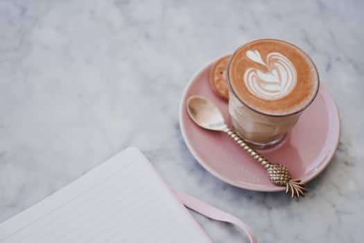Coffee Cups Demand leads to High Price(1)