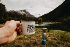 Coffee Cups for Travelers(2)