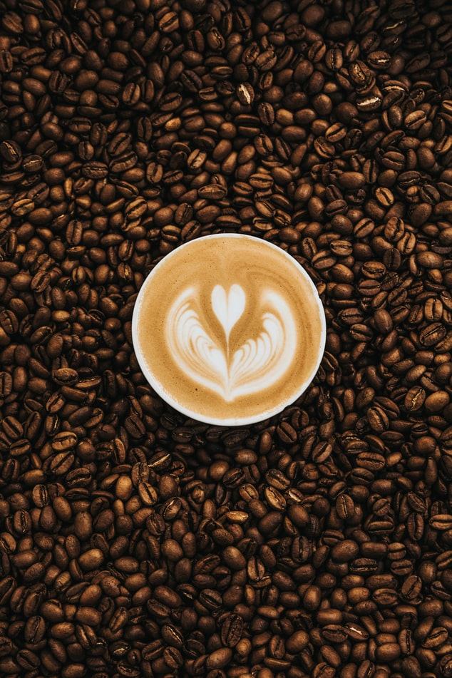 Mind-Blowing Coffee Psychology That You May Not Be Aware Of