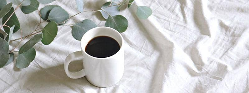 When To Choose Decaf Coffee?