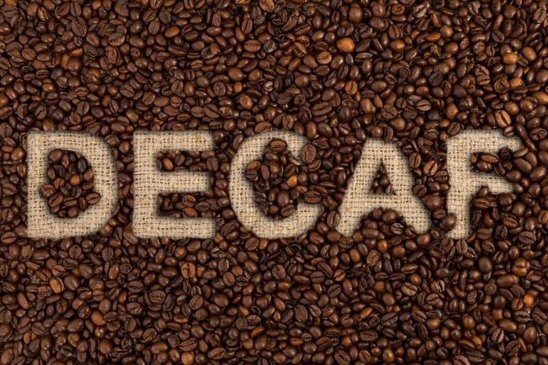 Why Do We Need To Consider Decaf Coffee?