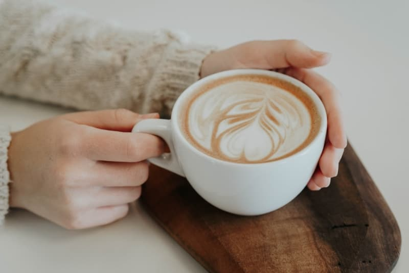10 Undeniable Facts Why You Should Date a Coffee Lover intro
