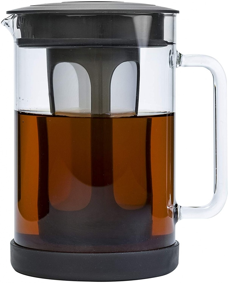 1. Primula Pace Cold Brew Iced Coffee Brewers