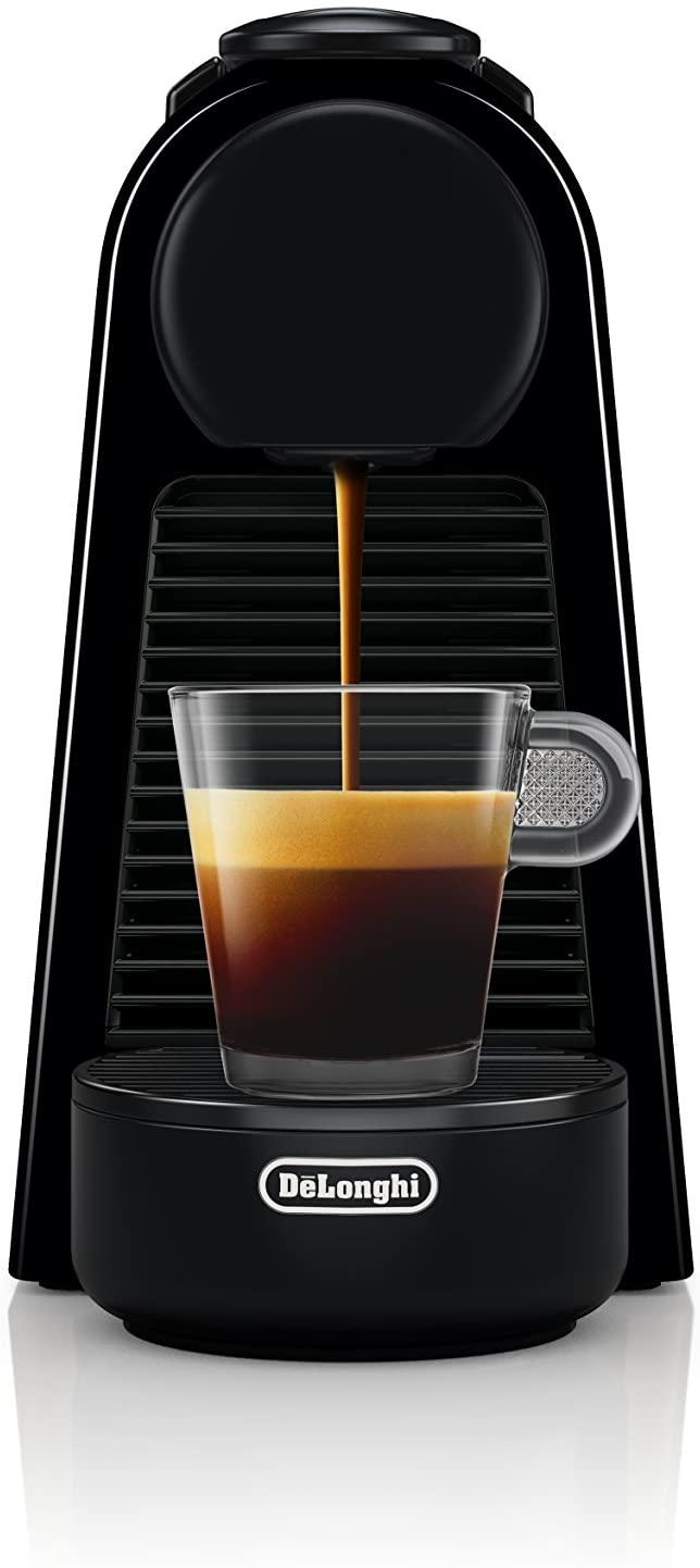 2. Nespresso Essenza Mini