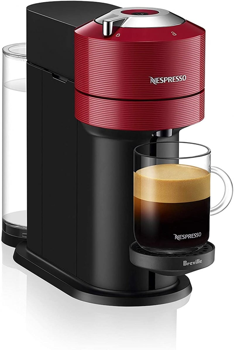 5. Nespresso Vertuo Next Coffee Maker