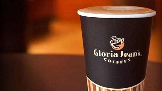 6. Gloria Jeans