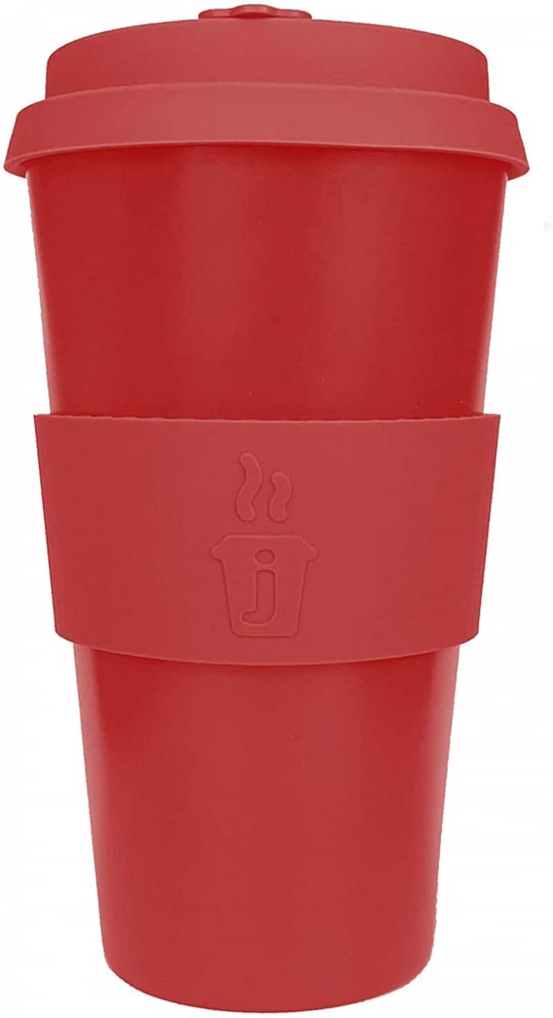 7. Jeo Cup Premium