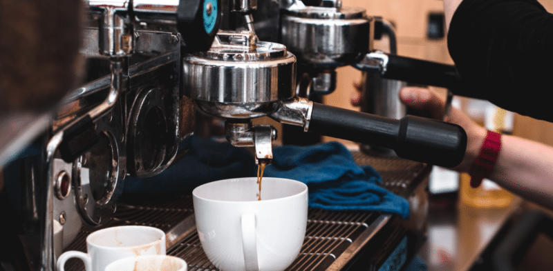 What Should Baristas Know?