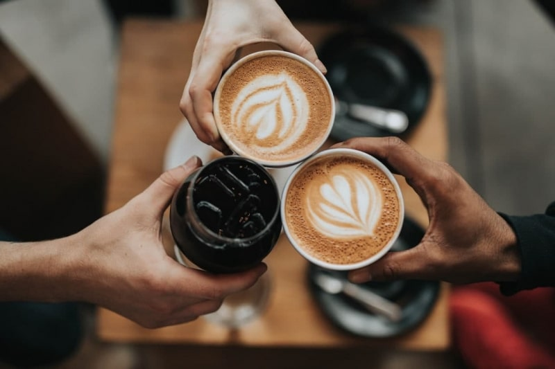 Does Caffeine Really Dehydrate You? Introduction