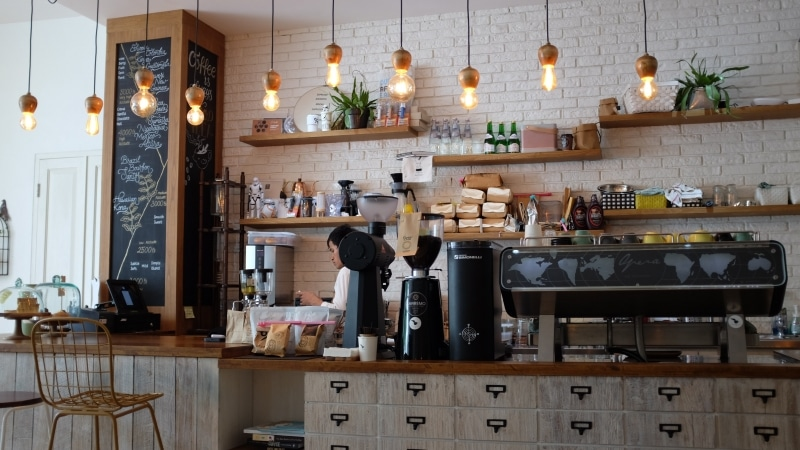 15 Best Things You Can Make And Sell At A Coffee Shop Introduction
