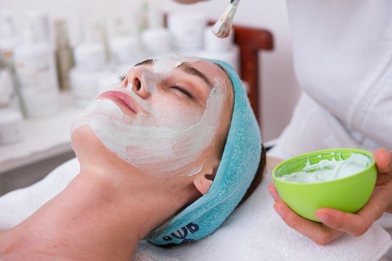 1. Collagen for Skin Improvement