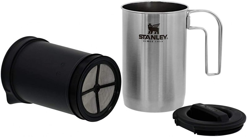 11. Stanley Adventure All-in-One