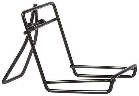 3. ENKORE Metal Coaster Holder