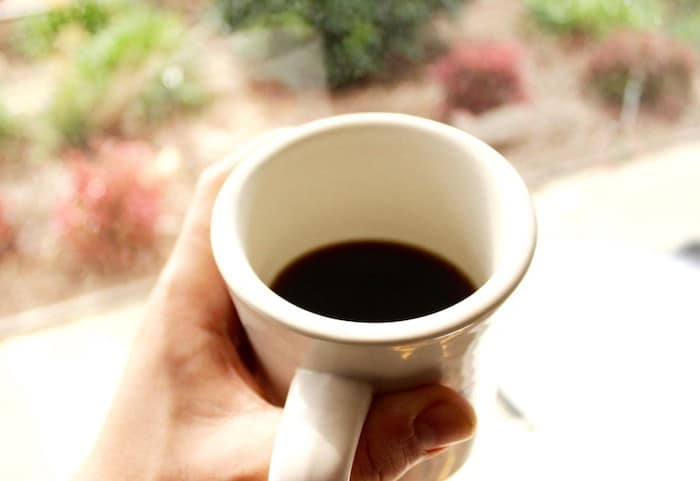 Ristretto Taste Vs Espresso Taste