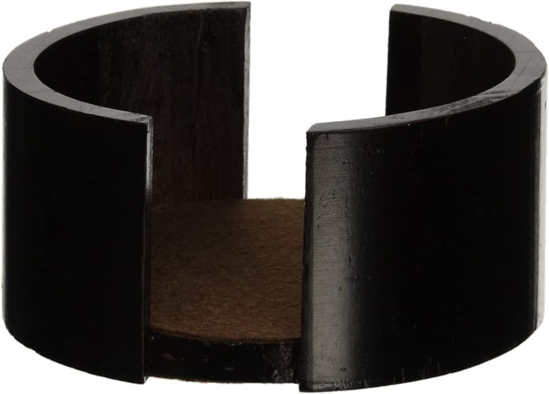 6. Thirstystone Circular Coaster Holder