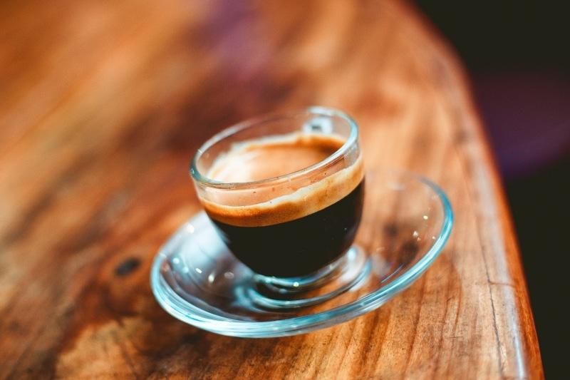 Best way to Add Collagen to Coffee