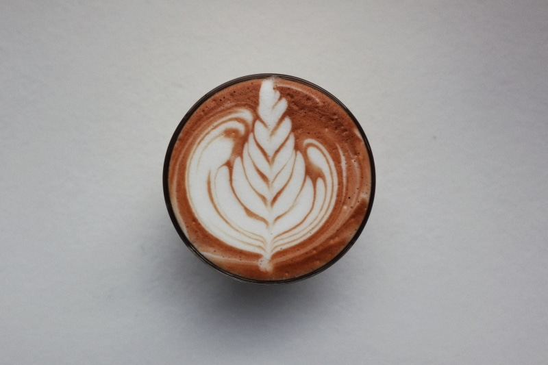 Top Tea Latte Trends You Can Make At Home in 2021 Introduction